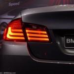 BMW-5er-F10-Licht-01