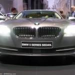 BMW-5er-F10-Licht-08
