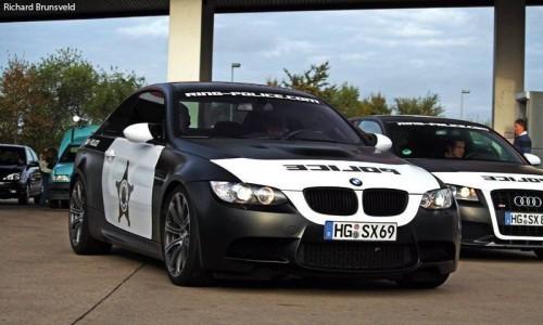 BMW-Audi-Ring-Police-2