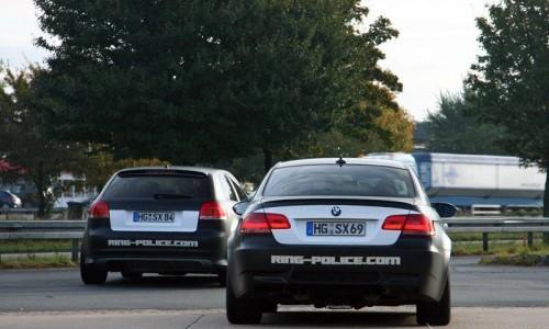 BMW-Audi-Ring-Police-4