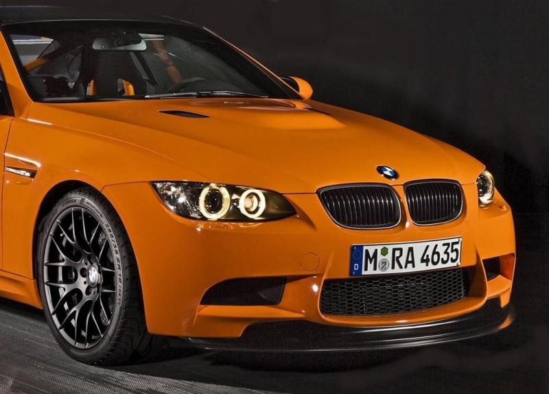 BMW-M3_GTS_2011_1