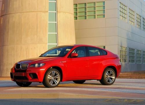 BMW-X6_M_2010_1