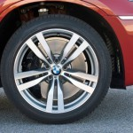 BMW-X6_M_2010_12
