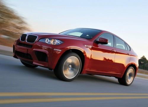 BMW-X6_M_2010_2