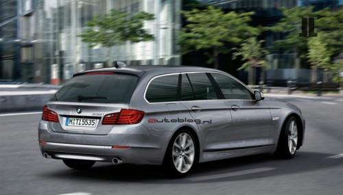 BMW_5_serie_2011_touring_big