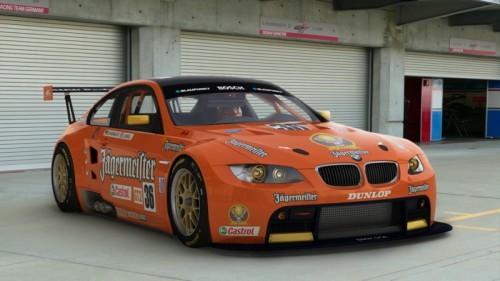 BMW_M3_GT2_12