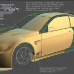 BMW_M3_GT2_8