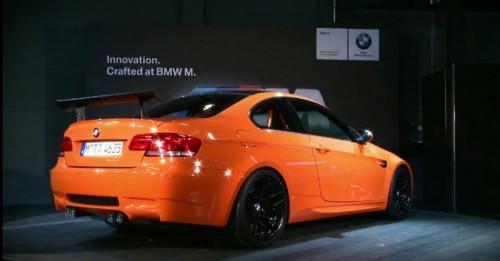 BMW_M3_GTS_3