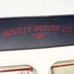 Bentley-bus-2