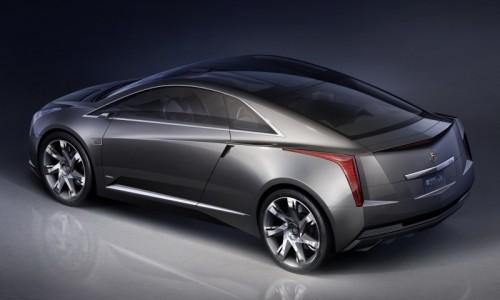 Cadillac-Converj-Concept-10
