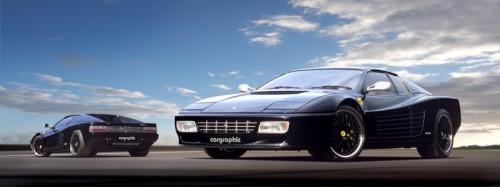 Cargraphic_Ferrari512TR_Panorama_kl