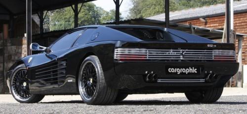 Cargraphic_Ferrari512TR_hinten_kl