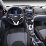 Chevrolet-Orlando_Concept_2008