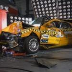 China-Brilliance-BS6-ADAC-Crash-Test