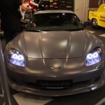 Corvette_Blackfore1_04