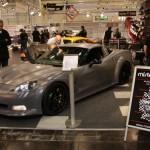 Corvette_Blackfore1_05