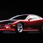 Dodge-Charger_RT_Concept_Vehicle_1999_01