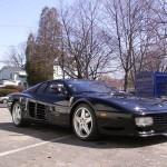 Ferrari512TR