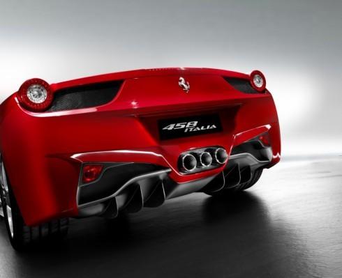 Ferrari_458_Italia_5