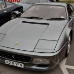 Ferrari_512_TR_front