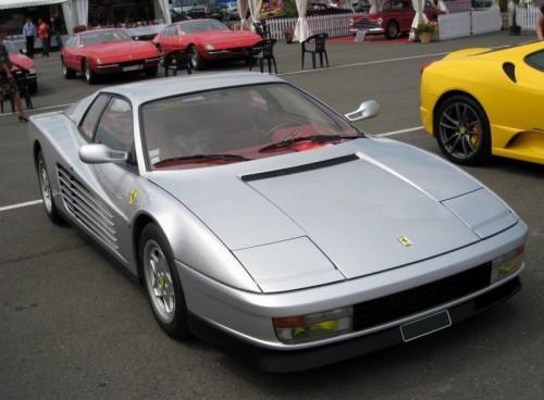 Ferrari_Testarossa_1