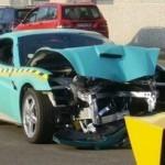 Ferrari_california_crashtest_1
