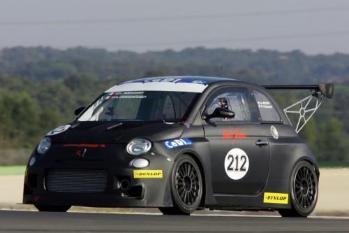 Fiat-500-Abarth-Racer-1