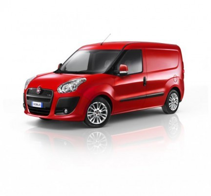 Fiat_Doblo_Cargo_02