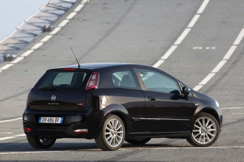 Fiat_Punto_Evo_018