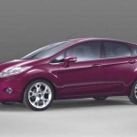 Ford-Fiesta-2009