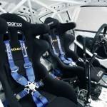 Ford Fiesta S2000-09