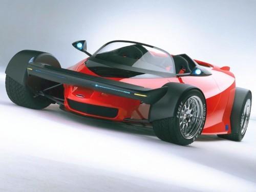 Ford-Indigo-Concept-02
