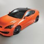 Hyundai-Genesis-Coupe-SEMA-003