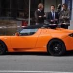 Inauguration Tesla Monaco _17_