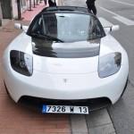 Inauguration Tesla Monaco _20_