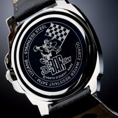 JoeBarTeam-montre-dos