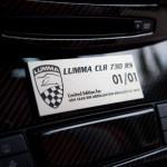 LUMMA_M5_CLR_730_RS_08