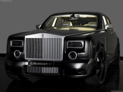 Mansory-Rolls_Royce_Conquistador