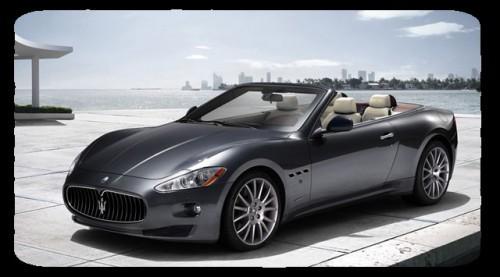 MaseratiGranCabrio1