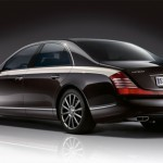 Maybach-Zeppelin-10