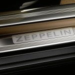 Maybach-Zeppelin-11