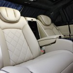 Maybach-Zeppelin-28