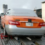 Mercedes-E-Class-Convertible-Orange-2