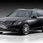 PIECHA-Mercedes-C-Class-Estate-2