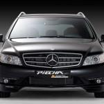 PIECHA-Mercedes-C-Class-Estate-3