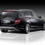 PIECHA-Mercedes-C-Class-Estate-4