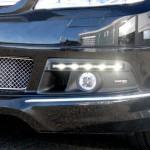 PIECHA-Mercedes-C-Class-Estate-7