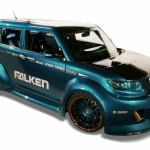 Peter-Colello-Scion-xB-1