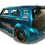 Peter-Colello-Scion-xB-2