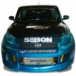 Peter-Colello-Scion-xB-3